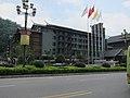 China IMG 3172 (29701053906).jpg