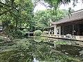 China IMG 4024 (29116444944).jpg
