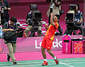 China Win Gold (7758840406).jpg