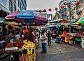 Chinatown Kuala Lumpur.jpg