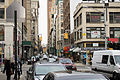 Chinatown Manhattan looking west on Walker St.jpg