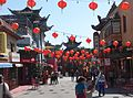 Chinatown in Los Angeles 6.jpg