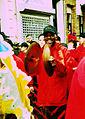 Chinese New Year 1997 Antwerp - Belgium.jpg