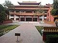 Chinese Temple lumbini IMG 20160201 154426.jpg