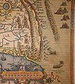 Chinesische Mauer (Ortelius 1584).jpg