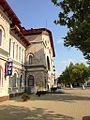 Chisinau Moldova (11376008963).jpg