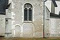 Chissay-en-Touraine (Loir-et-Cher) (29611253582).jpg