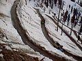 Chitral Pakistan Haddid - panoramio - Haddid Uddin.jpg