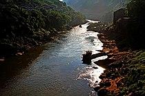 Chizhui river.jpg