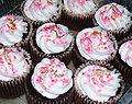 Chocomoistcupcakesbymarvelcakes.jpg