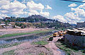 Choluteca River Tegucigalpa Honduras.jpg