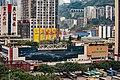 Chongqing Caiyuanba Long-Distance Bus Station (20191224145052).jpg