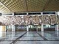 Chop Station - panoramio (4).jpg