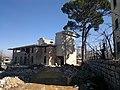 Choueir, Lebanon - panoramio.jpg