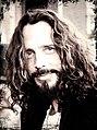 Chris Cornell (6664888181).jpg