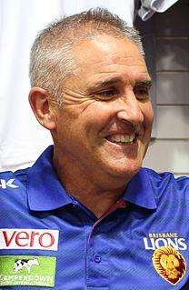 Chris Fagan (coach)