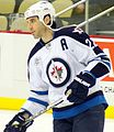 Chris Thorburn Jets 2012-02-11.JPG