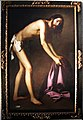 Christ recovering clothing after flagellation.jpg