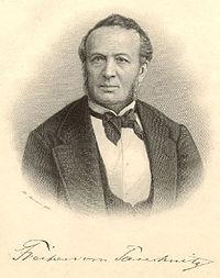 Christian Bernhard Tauchnitz.jpg