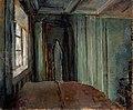 Christian Krohg - The green Room - Den grønne stue - Nasjonalmuseet - NG.M.01269.jpg