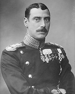 Christian X of Denmark circa 1915.jpg