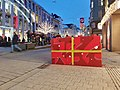 Christkindlmarkt Innsbruck Maria-Theresien-Straße (20171221 164807).jpg