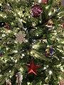 Christmas IMG 4209.jpg