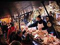 Christmas market, Strasbourg (5227402282).jpg