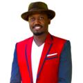 Christopher Ategeka Portrait 2019.png