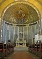 Christus-Kirche-Rom Ucka-2013.jpg