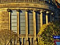Christus Church Dresden Germany 98115803.jpg