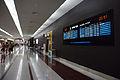 Chubu Centrair International Airport Japan04n.jpg