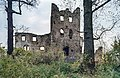 Chudow Castle Ruin.jpg