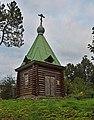 Chukhloma AvraamievMonastery 011 1094.jpg