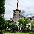 Chungtai Chan Monastery 中台禪寺 - panoramio.jpg