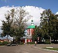 ChurchDormitionTheotokos(Suzdal)3.JPG