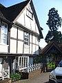 Church Stile House - geograph.org.uk - 790951.jpg