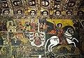 Church of Debra Berhan Selassie - Paintings 03.jpg