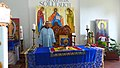 Church of St. Anthony the Great July 21, 2019. Reader-09.jpg