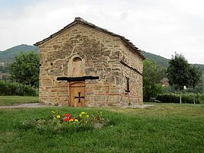 Church of St Bogorodica Kelia-Velmej.jpg