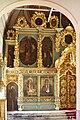 Church of the Dormition of the Theotokos in Pokrovka 23.JPG