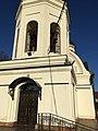 Church of the Theotokos of Tikhvin, Troitsk - 3445.jpg