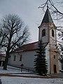 Church of the Visitation, 2019 Pesthidegkút-Ófalu.jpg
