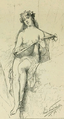 Cicada mandolin player nude.png
