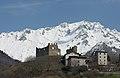 Cimbergo Monte Tredenus.JPG