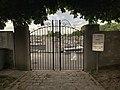 Cimetière Chennevières Marne 1.jpg