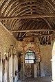 Cimetière de Montfort-l'Amaury le 24 juillet 2012 - 25.jpg