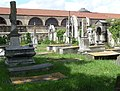 Cimitero Ebreo di Livorno 3.JPG