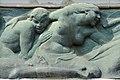 Cimitero Monumentale-dettaglio altorilievo.jpg