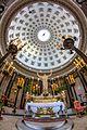 Cimitero di Staglieno Pantheon Interno Verticale.jpg